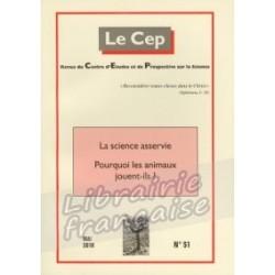 Le Cep n°51