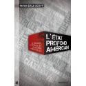 L'état profond américain - Peter Dale Scott