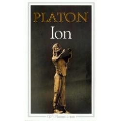 Ion - Platon