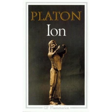 Ion - Plton