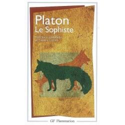 Le Sophiste - Platon