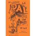 Le Pal - Léon Bloy