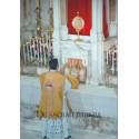 De sacra liturgia - Père F.-M. Bogoridi-Liven