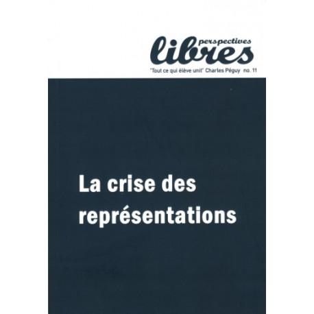 Perspectives libres - n°11 - sept. 2013