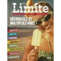 Limite - n°1