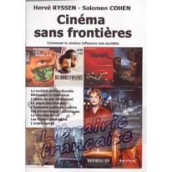 Cinéma sans frontières - Hervé Ryssen