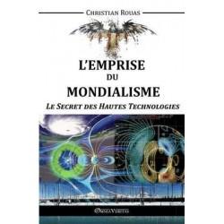 L'emprise du mondialisme - Tome III - Christian Rouas