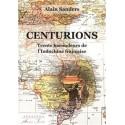 Centurions - Alain Sanders