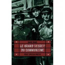Le grand secretdu communisme