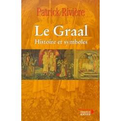 Le Graal - Patrick Rivière