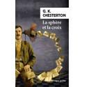 La sphère et la croix - G.K. Chesterton