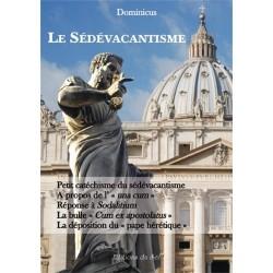 Sédévacantisme - Dominicus