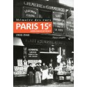 Paris 15e arrondissement - Pierre Langlois