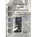 100 points de détail controversés - Dr Bernard Plouvier
