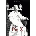 Pie X - Pierre Fernessole