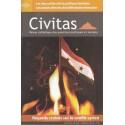 Civitas n°59 - Mars 2016