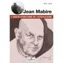 Jean Mabire - cahiers d'histoire du nationalisme n°9