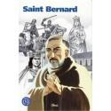 Saint Bernard (CDL10)