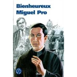 Bienheureux Miguel Pro (CDL 7)