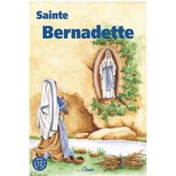 Sainte Bernadette (CDl 12)