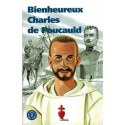 Bienheureux Charles de Foucauld (CDL 9)