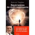 Expériences de mort imminente - Patrick Theillier