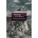 Histoire générale de la chouannerie - Anne Bernet