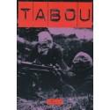 Tabou, vol. 1, 2002