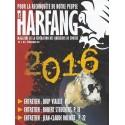 Harfang - février/mars 2016