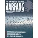 Le Harfang - octobre/novembre 2015