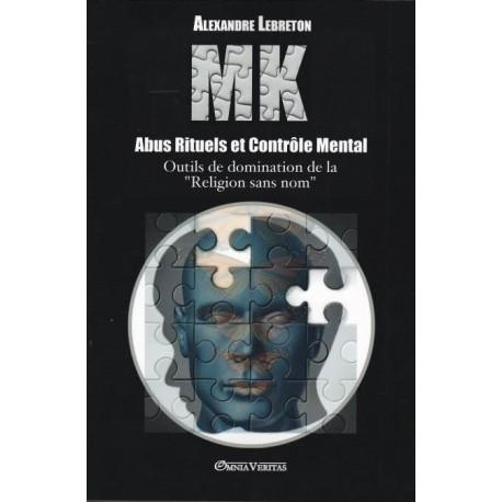 MK - Alexandre Lebreton