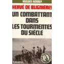 Hervé de Blignières - Hugues Kéraly