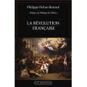 La Révolution française - Philippe Pichot-Bravard