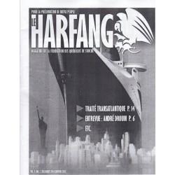 Le Harfang - déembre2014/janvier 2015