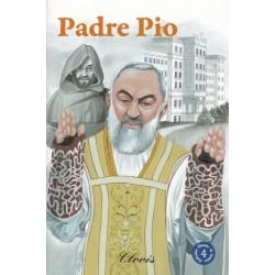 Padre Pio (CDL 4)