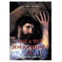 Qui a tué Jésus-Christ ? - Père Isidoro da Alatri