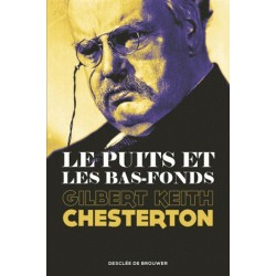 Le puits et les fonds - Gilbert Keith Chesterton