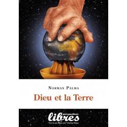 Dieu et la Terre - Norman Palma