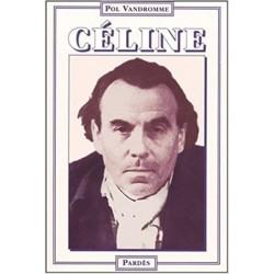 Céline - Pol Vandromme