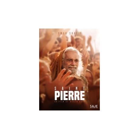 DVD - Saint Pierre - Giulio Base