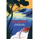 Jacques de Saint Victor: Via Appia