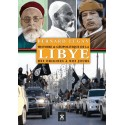 Histoire et géopolitique de la Libye - Bernard Lugan