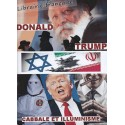 Donald Trump, Cabbale et illuminisme - Jacques Delacroix