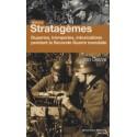 Stratagèmes - Jean Deuve