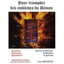 Pour triompher des embûches du démon - Louis Bremond