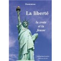 La liberté - Dominicus