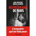 Notre drame de Paris - Airy Routier, Nadia Le Brun