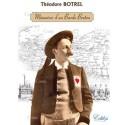 Mémoires d'un barde breton - Théodore Botrel