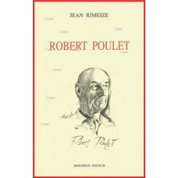 Robert Poulet - Jean Rimeize