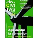 Civitas n°65 - septembre 2017